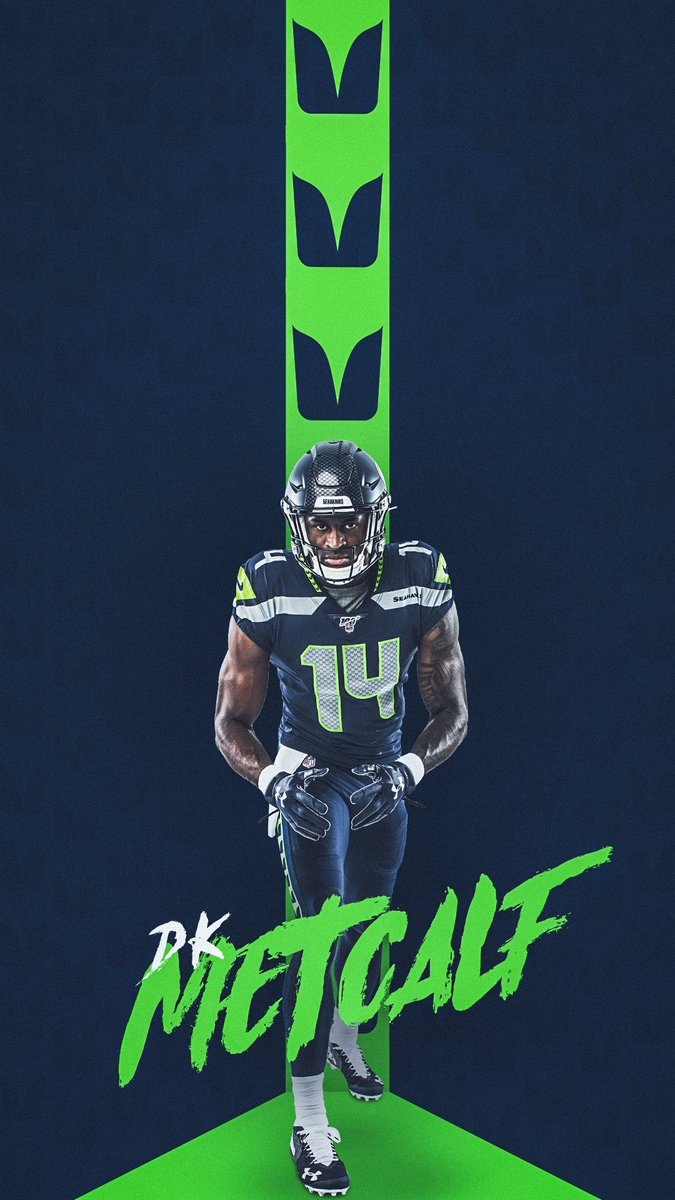 Seattle Seahawks On Twitter New Day New Wallpapers Wallpaperwednesday Vnardella5