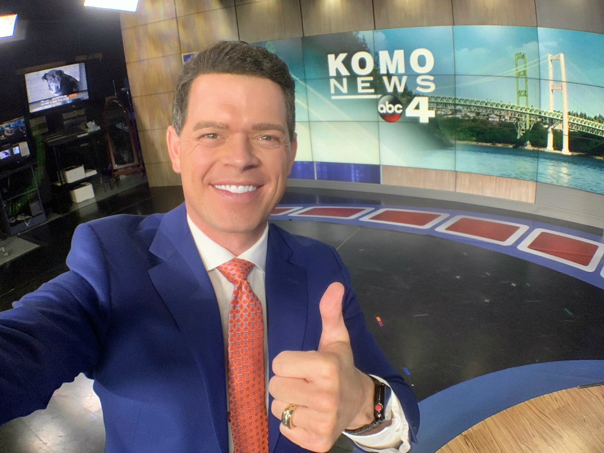 See KOMO News : Latest News, Breaking News Headlines | Scoopnest