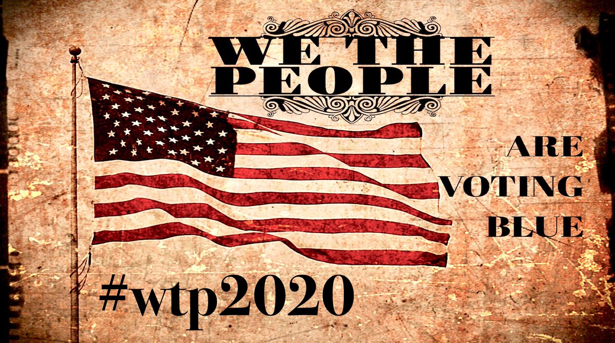 We the people of the United States, in order to form a more perfect Union, establish Justice, insure domestic tranquility, provide for the common defense What We The People Forged-Trump Shall Not Tear Down Its #IndependenceDay America #wtp2020