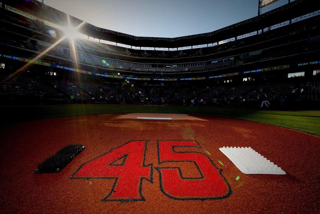 Los Angeles Angels (@Angels) on Twitter photo 03/07/2019 01:46:31
