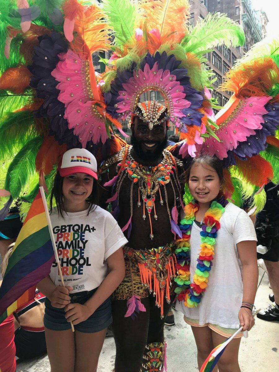 LREI | Our Principals' Blog