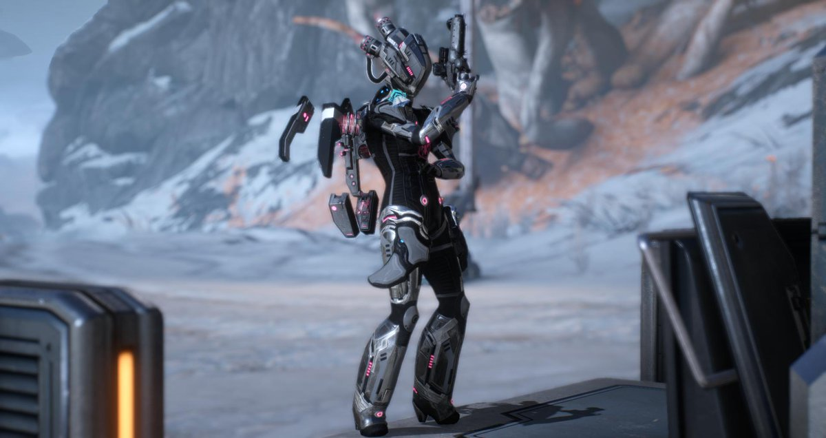 Darthmufin On Twitter Possible New Corpra Nova Fashion Frame After A Kind Gift Of Some Cosmetics Second Time Trying To Upload This Due To Horrible Unstable Internet Thoughts Nova Fashionframe Captura Https T Co Thjfrjpoct Fanboying nova prime, soma prime, & vasto prime it's about that time again! possible new corpra nova fashion frame