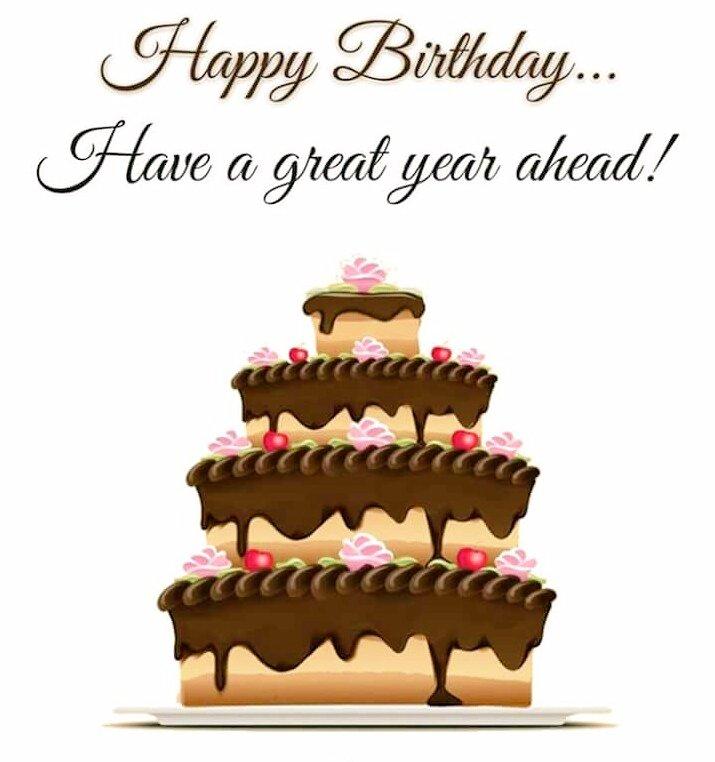 Happy Birthday  Bhajji paji