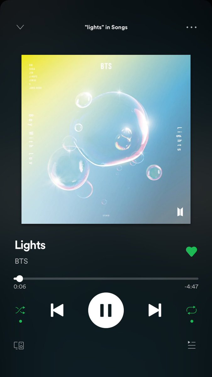 lightsmvisoutnow hashtag on Twitter