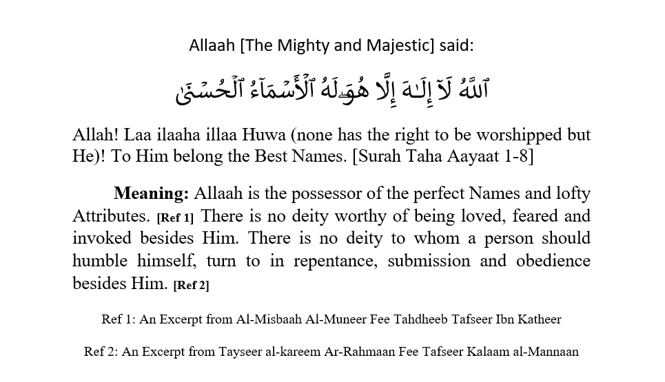 Masjid al Furqān (@IslamStoke) | Twitter