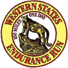 NEW PODCAST: We review this past weekend's @wser with @ajoneswilkins tinyurl.com/yxdnnxyt