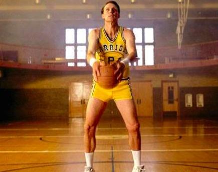 75歲勇士第1傳奇質問杜蘭特:為什麼離開Curry?我想聽你親口解釋-Haters-黑特籃球NBA新聞影音圖片分享社區