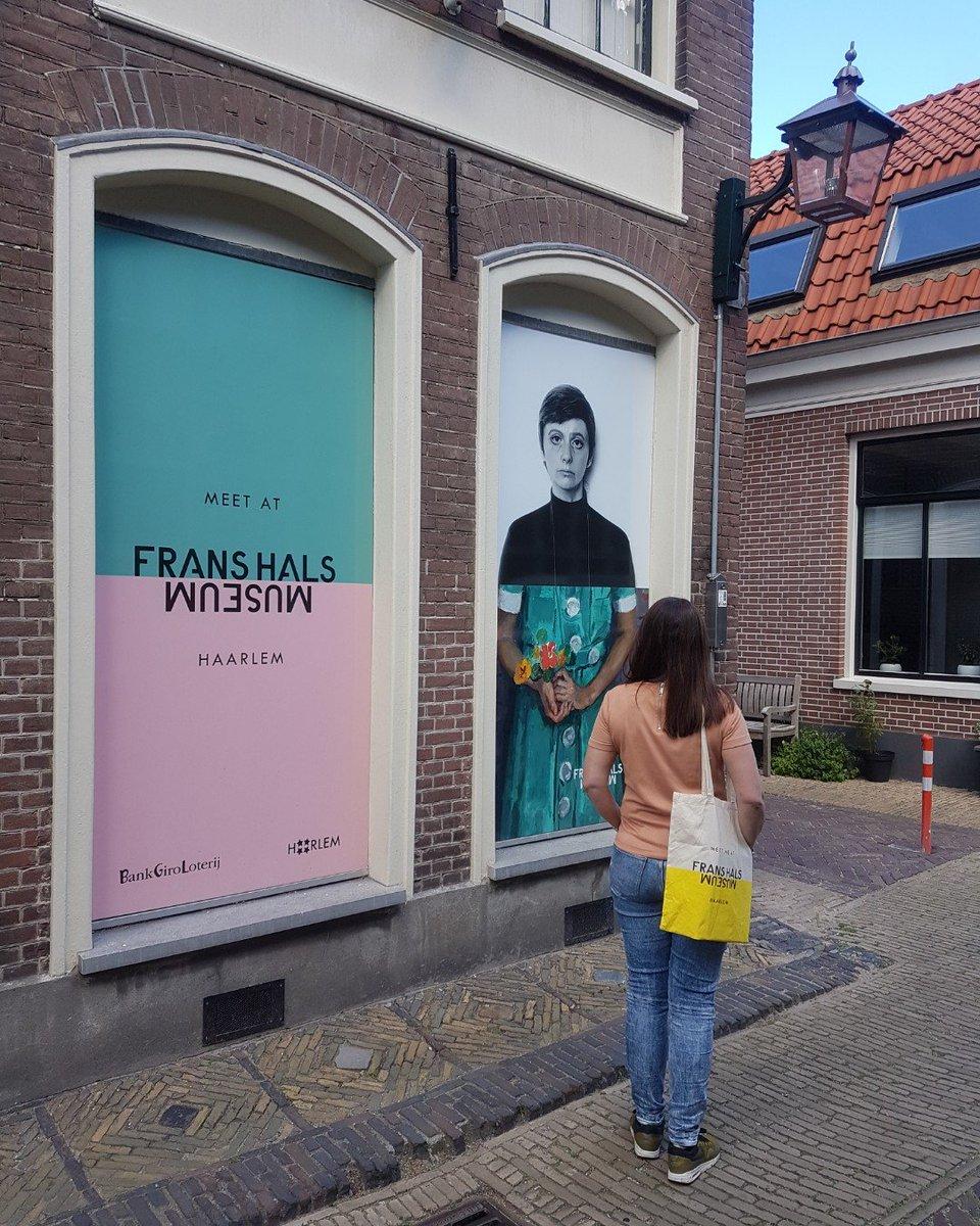 25065e5f6a0ec Frans Hals Museum (@FransHalsMuseum) | Twitter