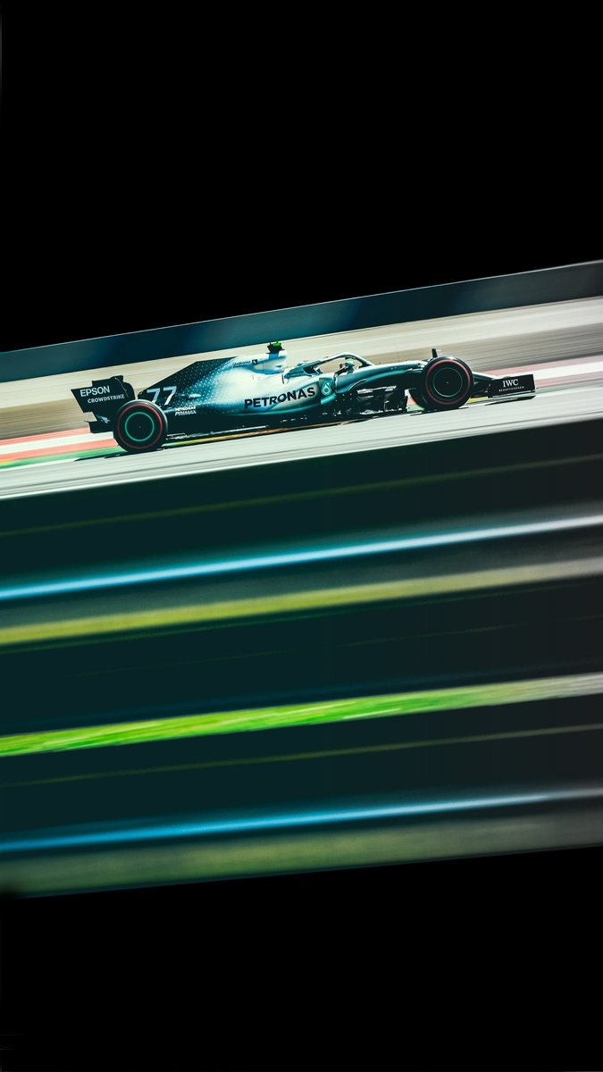 Mercedes Amg F1 On Twitter Wallpaperwednesday Give Your Phone A Fresh New Look