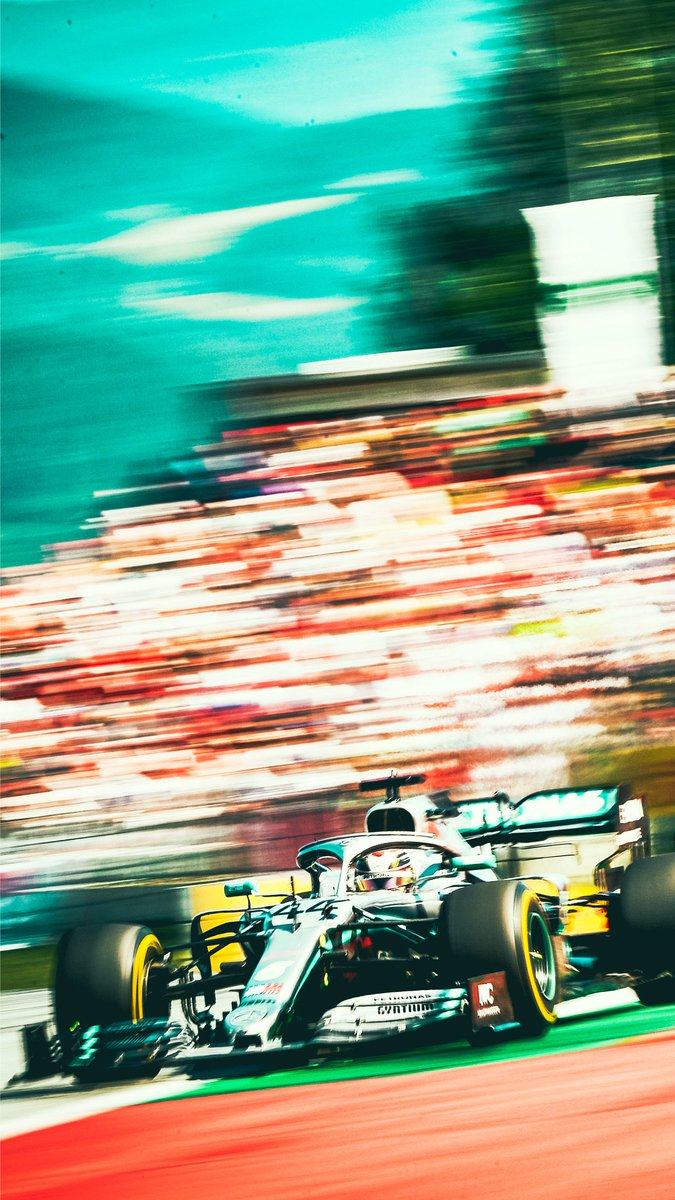Mercedes Amg F1 On Twitter Wallpaperwednesday Give