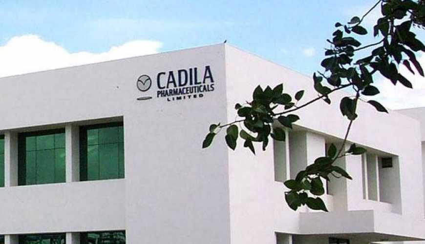 cadila healthcare speaks exclusively - 700×400