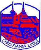 And many thanks to our Main Sponsor for this year, Sons of Norway Christiania Lodge! What great sponsors they have been! To contact the Lodge regarding their activities or membership, or to learn more about them, send an email to hilleslu@online.no .