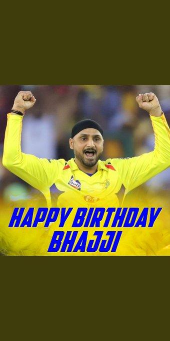 Happy birthday dearest bajju pajii
