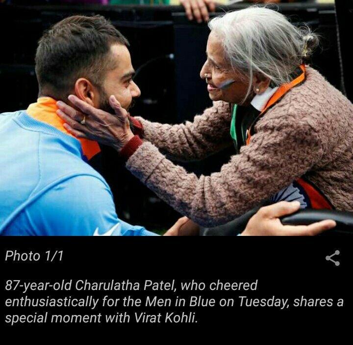 #jaipur #jaipurdiaries #teamindia #worldcup2019 #wales #Rajasthan #viratanushka #virat #souravganguly #schin #msdhoni7 #mhai #team #world #england #fun #starsports #ask #akashchopra #like4likes #cwc19 #india #bharat #indvpak #bollywood #viratanushka #flag🇮🇳 #WednesdayWisdom