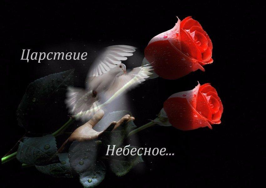 Светлая память ангелочку стихи
