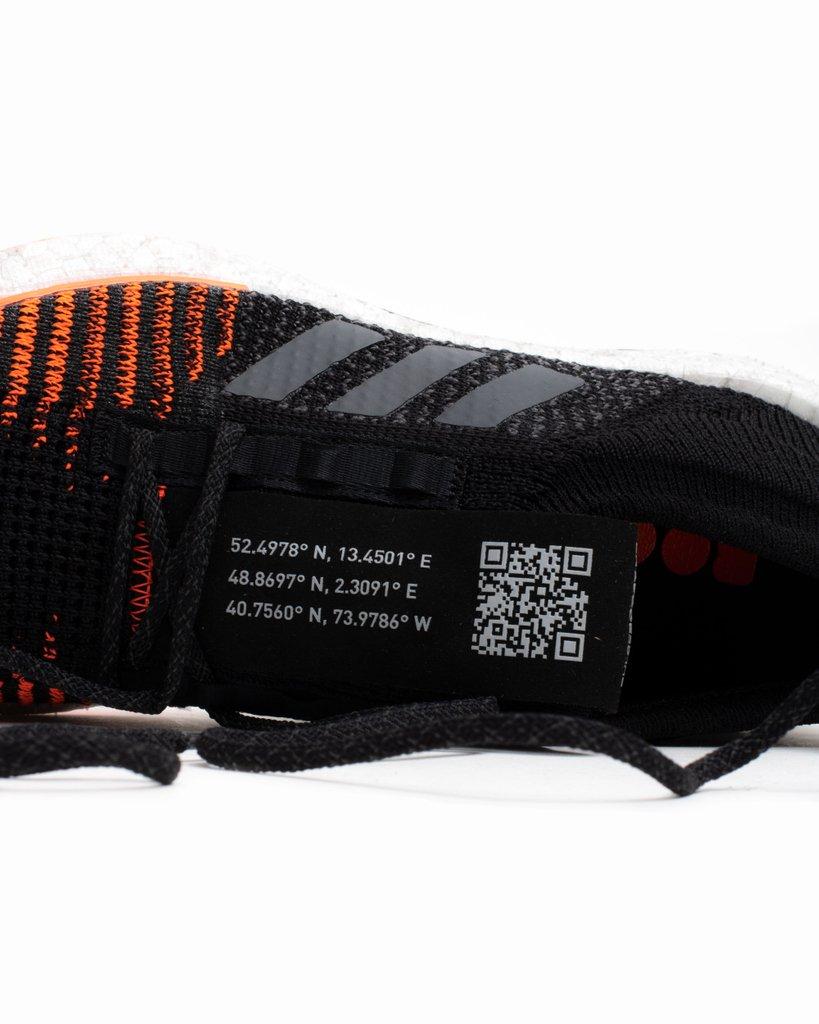 adidas Y3 | Online Einkaufen bei Foot District