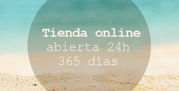 test Twitter Media - Tienda Online abierta 24h, 365 días al año https://t.co/PpbBHq3CNu https://t.co/bjjBQCJfqO