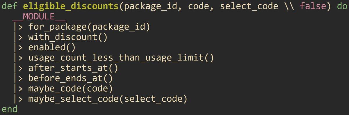 Ripgrep limit files