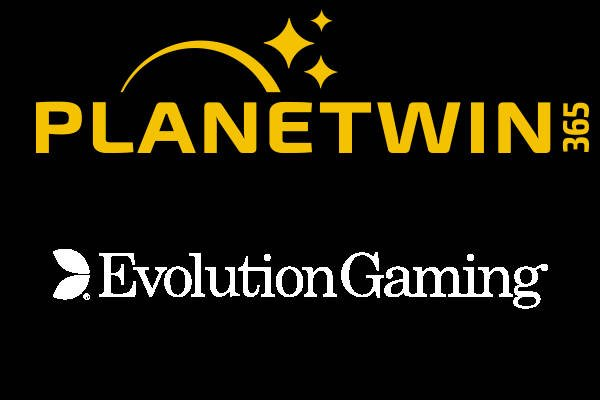 planetwin365 hashtag on Twitter