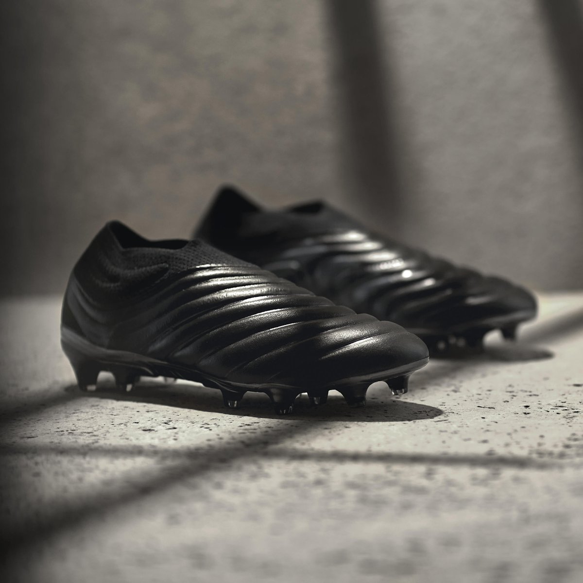 adidas scarpe calcio pro direct