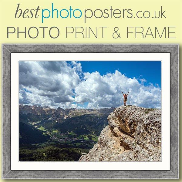 PRINTS & FRAMES - PHOTO, PICTURE FRAMING SERVICE. #mountaineering #mountaingirls #mountaineer #mountainclimbing #mountaintop #mountainclimbers #mountaineers #wilderness #womenrockclimbing #liveclimbrepeat #climbingisbliss https://propics.uk/photo-Framingpic.twitter.com/vplh9k5uKR