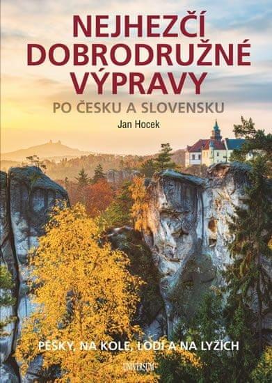 Chystáte dovolenou na poslední chvíli? Proč si nepřipravit prázdniny v česko-slovenském stylu? Největší dovolenkářské dopravní šílenství už opadlo, takže vám ani cestování nemusí zabrat moc času: https://t.co/XJCSGk1I5C #výlet #prázdniny #CzechRepublic #Slovakia https://t.co/ypwyeJtfAf