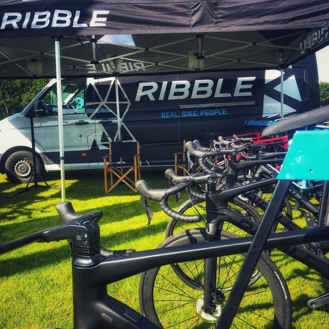 8826ce46e39 RibbleCycles (@RibbleCycles) | Twitter
