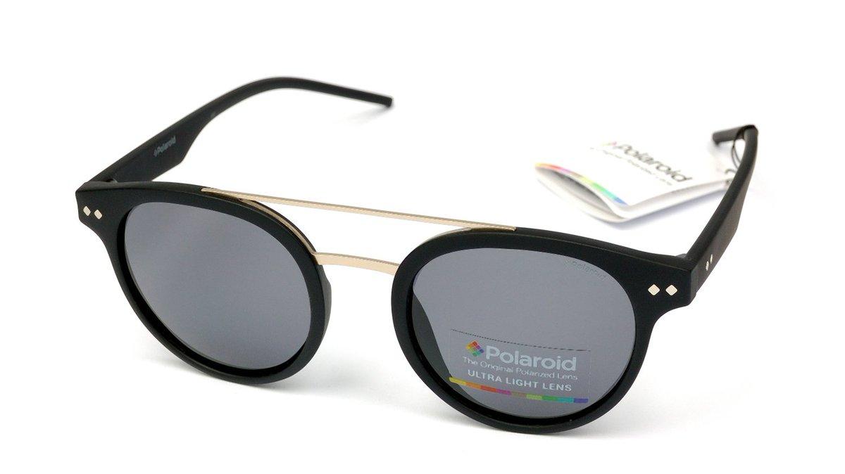 биполярные очки фото и назначение принято называть