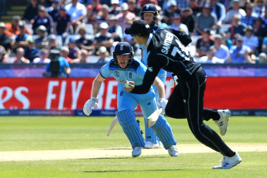 Cricket World Cup On Twitter How Good Is This Action Shot