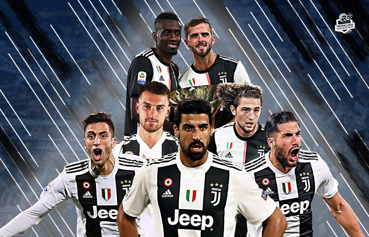 @Footballogue's photo on khedira