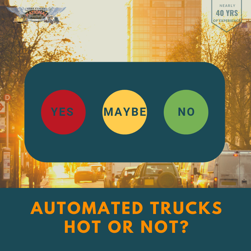 Your thought.  #cdlicense #cdltraining #truckdriving #truckers Professional Truck Driver Training  Call: 800-488-7364/902-272-4000 http://ow.ly/WAkF30ojpy7
