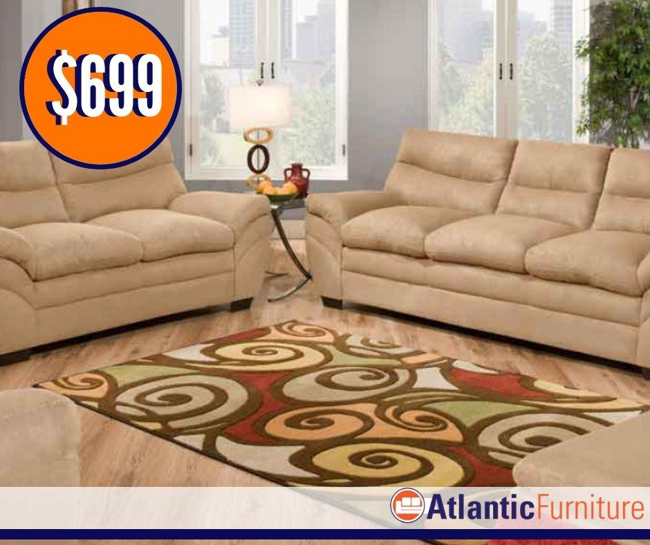 Atlantic Furniture At Furnitureri Twitter