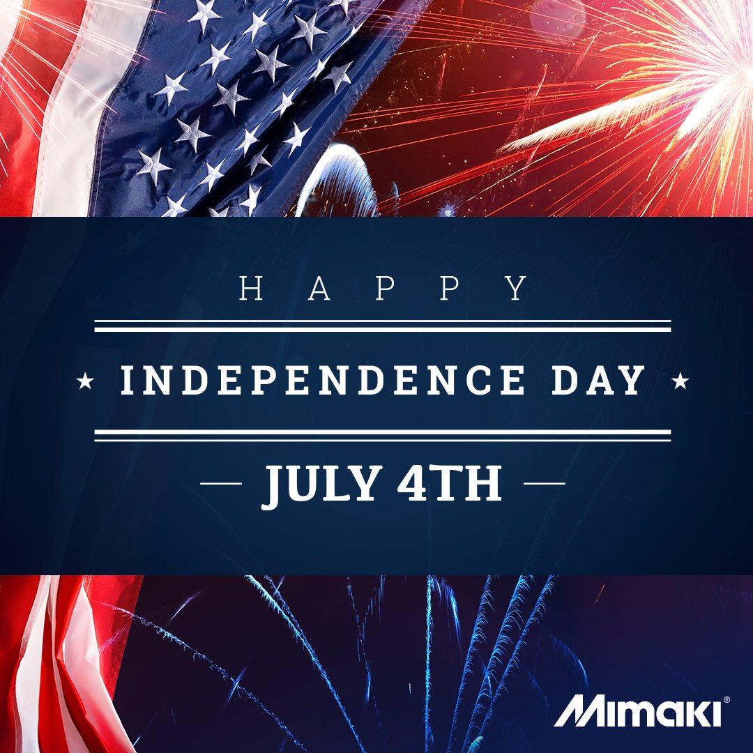 Mimaki USA, Inc  - @MimakiUSA Twitter Profile and Downloader   Twipu