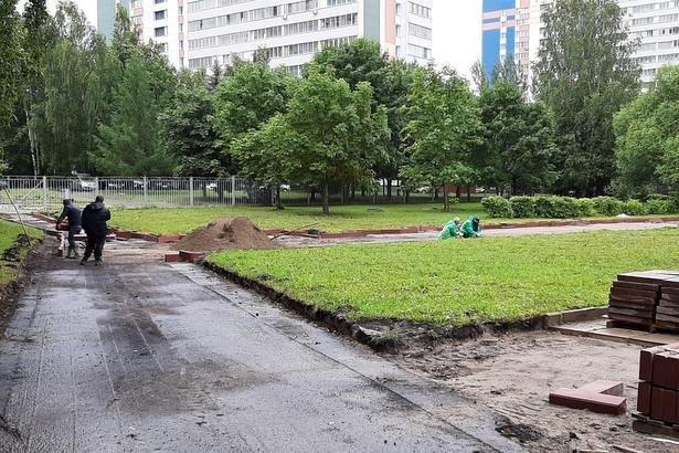 строительные работы в выходные дни закон москва 2019