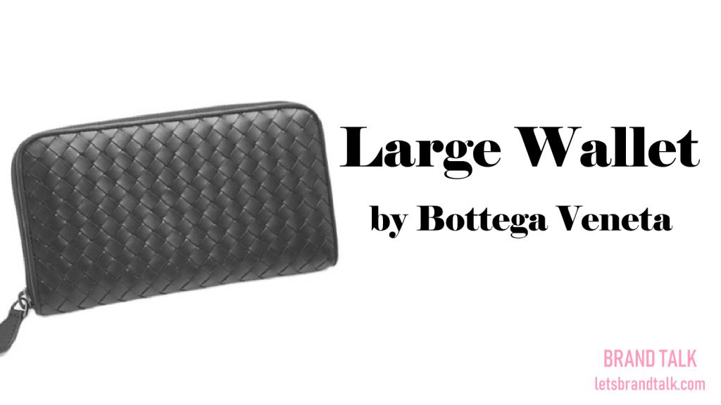 new style 3a005 b255a টুইটারে #ボッテガ財布 হ্যাশট্যাগ