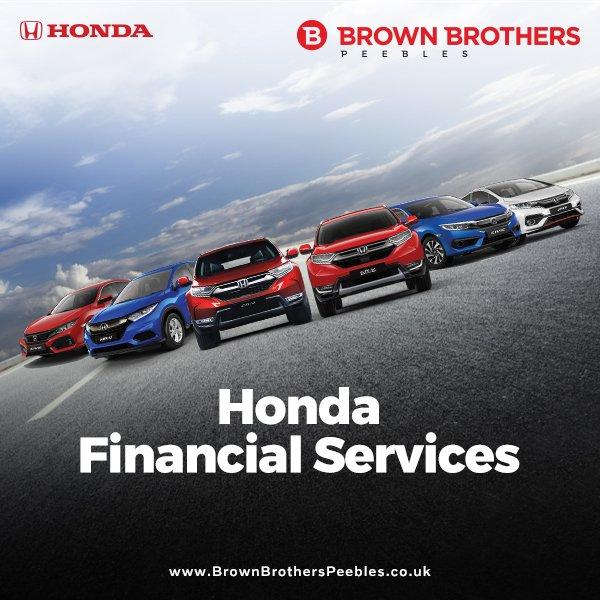 Hondafinancialservices Online Payment >> Hondafinancialservices Hashtag On Twitter