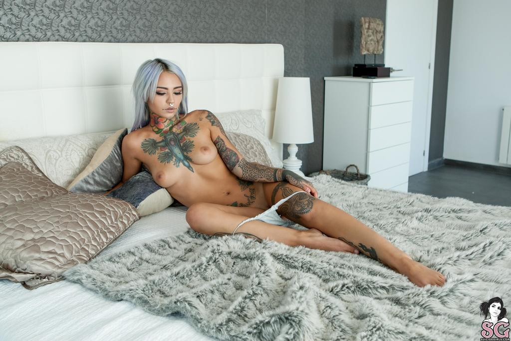 Classy Sandra Romain Is An Absolutely Gorgeous Foxy Fucking Gallery