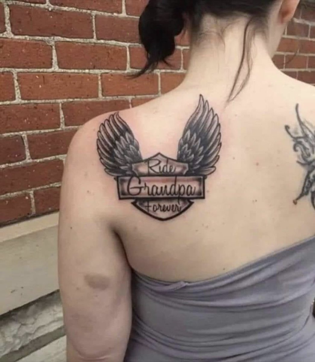 14 Tattoo Fails From This Year That'll Have You Gasping