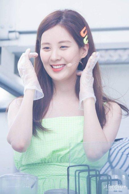 [PHOTO] 190628 Seohyun @ Birthday Event D-jlTh1UIAEU-0S?format=jpg&name=small