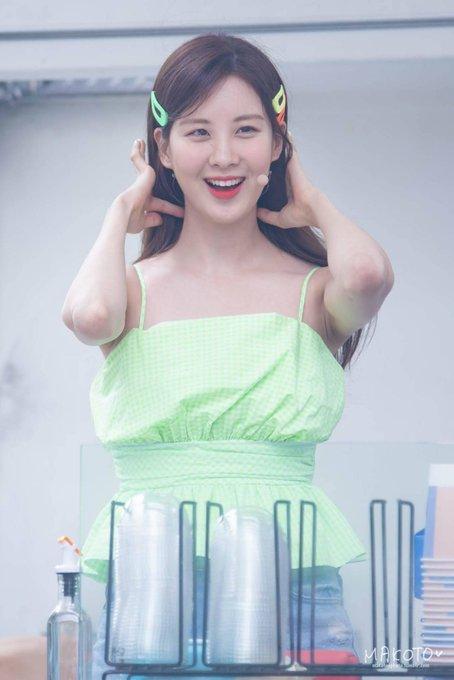 [PHOTO] 190628 Seohyun @ Birthday Event D-jlTiJU8AA7fxK?format=jpg&name=small