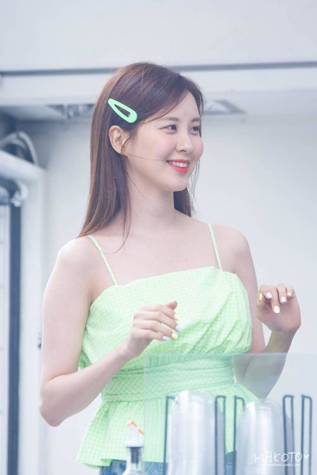 [PHOTO] 190628 Seohyun @ Birthday Event D-jlbXGU0AA0Z0H?format=jpg&name=small