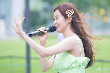 [PHOTO] 190628 Seohyun @ Birthday Event D-jlbXXVAAAjxbS?format=jpg&name=360x360