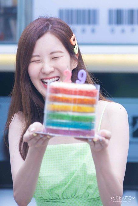 [PHOTO] 190628 Seohyun @ Birthday Event D-jlhg9VAAAX3zW?format=jpg&name=small