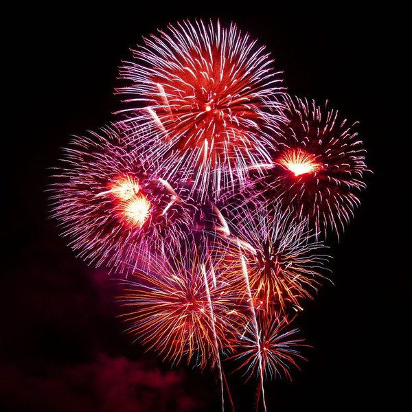 Woodruff Library will close early today at 6 pm and will be closed July 4 in observance of Independence Day. Have a safe and happy 4th! Back to regular hours on the 5th. http://bit.ly/emory-lib-hrs for more details. #Emory #Happy4th #IndependenceDay #Atlanta