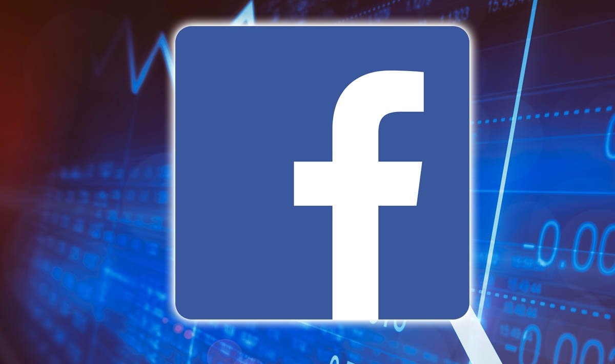 is facebook down july 3rd