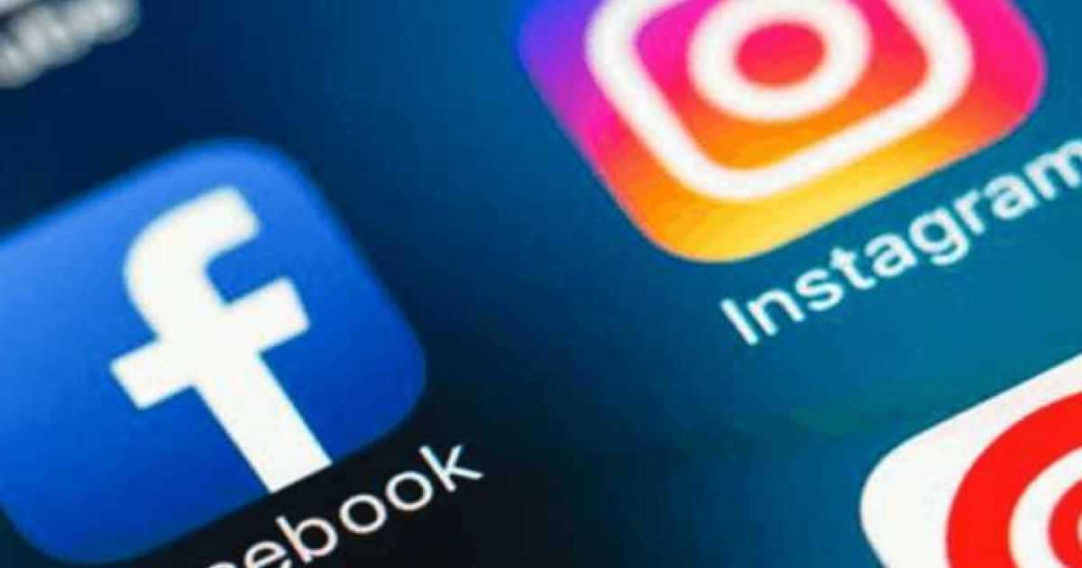 8075abe62edf whatsapp facebook e instagram registram instabilidade nesta quarta feira
