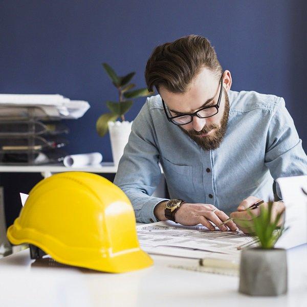 Inženjeri, ukoliko tražite novi ili bolji posao pripremili smo posebnu ponudu oglasa za posao za vas!  https://t.co/4byurfufEW++ https://t.co/4YnSdMYLqX