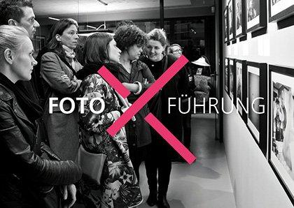 FASB_Berlin photo