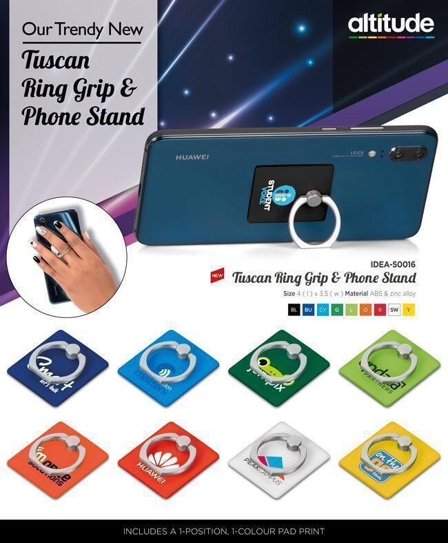 Smartphones have a habit of slipping through your fingers, literally 😜. Here is a great branding opportunity #branding #ringgrip #smartphones @CIOEastAfrica @hareharry @karanja_andrew @DEMOAfrica @_AerC_ https://t.co/jcc4Ui0Jp7 https://t.co/HzNQqWegMs