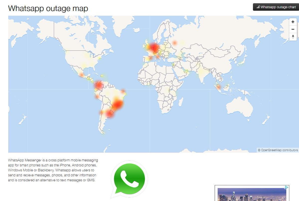 cloudflare tagged Tweets, Videos and Images   Twitock
